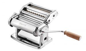 Heavy Duty Steel Imperia Pasta Maker Machine