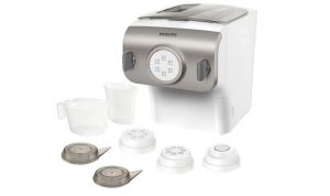 Philips Kitchen Appliances Noodle HR2357