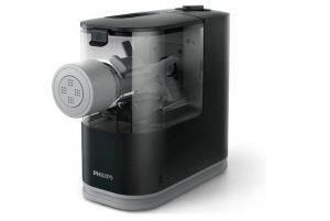 Philips Kitchen Appliances Philips Compact Pasta Maker